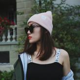 OooOlivia_Wang
